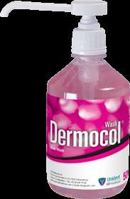 Dermocol Wash