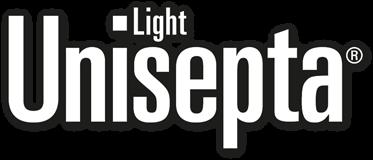 Unisepta Light