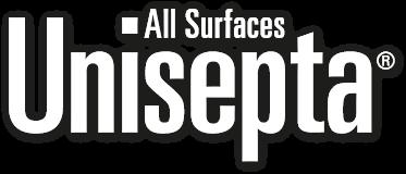 Unisepta All Surfaces
