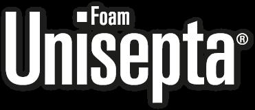 Unisepta Foam