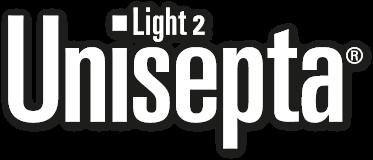 Unisepta Light 2