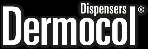 Dermocol Dispenser