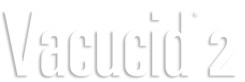 Vacucid 2