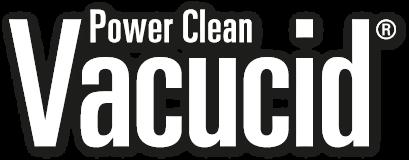 Vacucid Power Clean